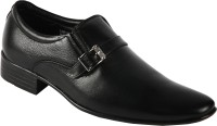 Bacca Bucci KP-35 Slip On Shoes