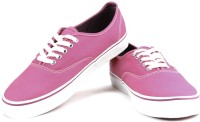 VANS Authentic Lo Pro Sneakers Pink