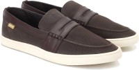 U.S. Polo Assn. Loafers