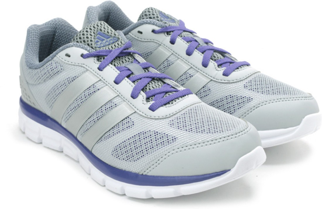 Adidas Breeze 202 2 W Running Shoes