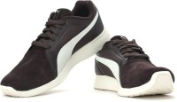 Puma ST Trainer Evo SD Sneakers