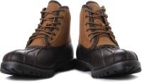 Steve Madden M, Crtlnd Boots