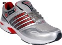 Haier Sports Senser Red Sport Running Shoes - SHODTE9BHGY6FVPU