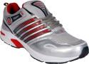 Haier Sports Senser Red Sport Running Shoes - SHODTE9BHGY6FVPU