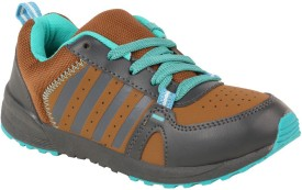 Guys & Dolls Soccer Series Casual Shoes