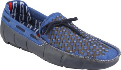 Loafer Stylish Boat Shoes