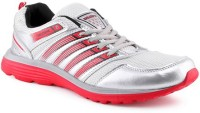 Bindass Running Shoes