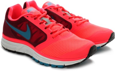Nike Pink Running Shoes Price Nike Zoom Vomero Running Shoes