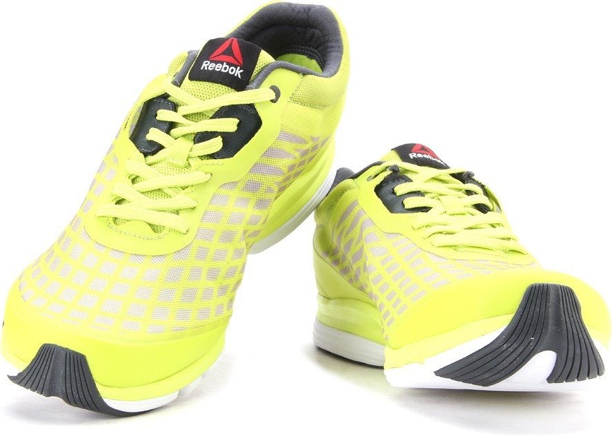 e22b0e18871322 ... reebok sublite super duo running shoes