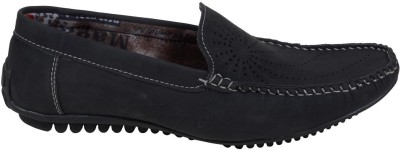 Tor Fasionable Loafers