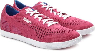 Flipkart Puma Lifestyle Sneaker Shoes at Rs 1797 for Women