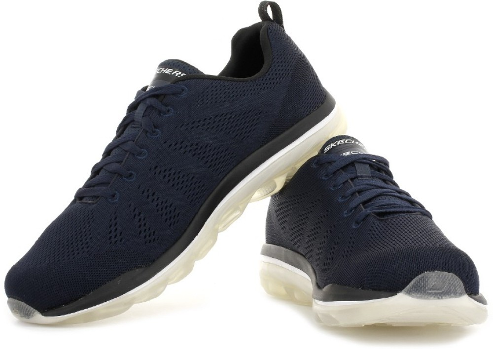 Skechers Skech Air Game Changer Training Gym Shoes
