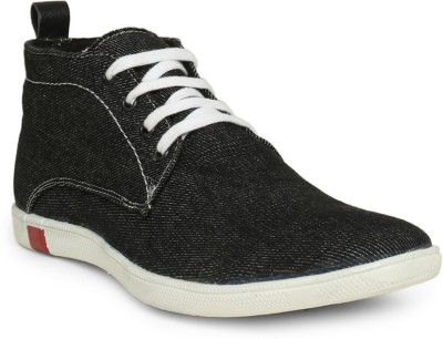 Stanley Kane Stankley Kane Shoes Casual Shoes