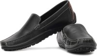 Clarks Royston Grand Loafers: Shoe