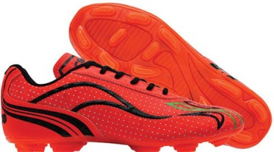 Cosco Action Football Shoes