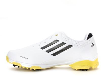 adidas adizero 6 spike shoe