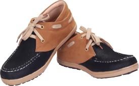 Aadi Casual Shoes