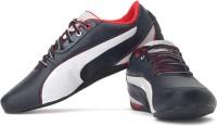 Puma Drift Cat 5 BMW L Sneakers: Shoe