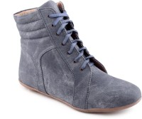 Kielz Ladies Boots - SHOE3N3VMXVN4UFS