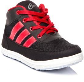 Trilokani Boys Casuals Shoes