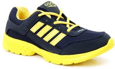 Jollify Senzo Sports Shoe