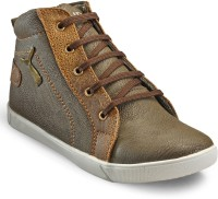 Zentaa Stylish Shoes ZTA-ONLS-101 Boots