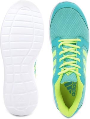 adidas originals Shoes - adidas originals Superstar Up W Shoes - Core Black/ftwr White
