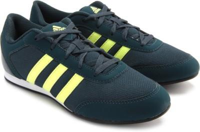 b481dff0253cba Adidas VITORIA II Gym   Fitness ShoesAdidas VITORIA II Gym   Fitness Shoes