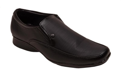 Tor Fashionable Slip On Shoes
