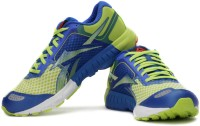 Reebok One Guide Running Shoes: Shoe