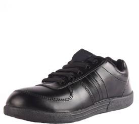 TFW Gola School Uniform Shoes Lace Up