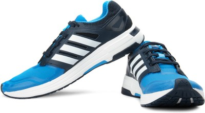 fe18c93d5f5 Adidas Revenergy Techfit M Running Shoes for Rs. 9