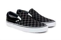 Vans Classic Slip-On Canvas Shoes