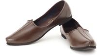 Compare Bata New Jalsa Loafers: Shoe at Compare Hatke