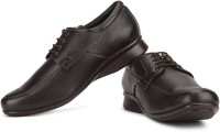 Online shoes Discontinued shoes online
