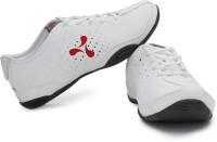 Compare Spinn Brash Sneakers: Shoe at Compare Hatke