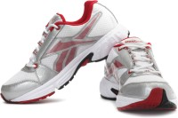 Reebok Dynamic Ride Lp Running Shoes: Shoe