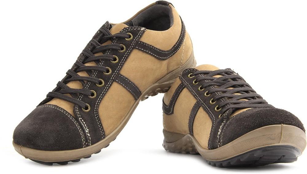 Woodland Sneakers SHOEBEZPZTRZGZYK