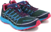 Merrell Mix Master Move Glide Running Shoes: Shoe