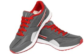 Inspire Running Shoes