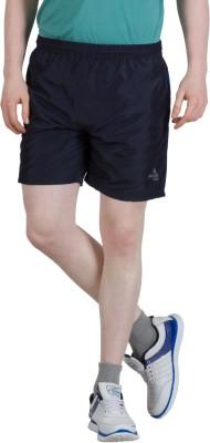 2818dc3c4 67% OFF on Goodluck Solid Men s Sports Shorts on Flipkart ...