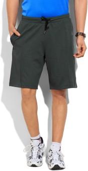 Adidas Training Self Design Men's Sports Shorts