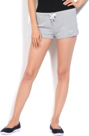 Adidas Originals Women's Shorts
