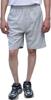 Romano Stripe Hosiery Striped Men's Bermuda Shorts