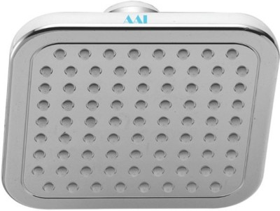 AAI-Exclusive-Square-4x4-Inch-Shower-Head