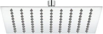 Jaaz-Ultra-Slim-Square-Rain-250-Shower-Head