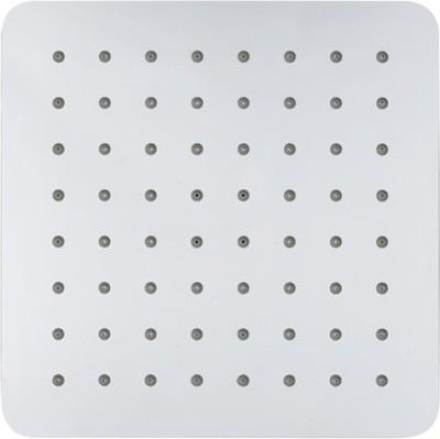 Kitsch Ultra Thin Square Rain 150mm(6