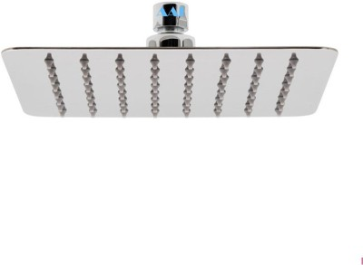 AAI-Stainless-Steel-Ultra-Thin-Square-4x4-Inch-Shower-Head
