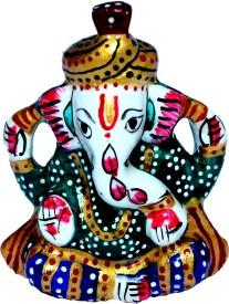 Madhuvan Showpiece  -  5 cm