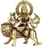 StatueStudio Durga